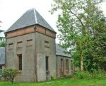 Courthill Chapel, Kishorn