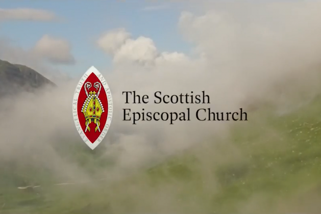 The Scottish Episcopal Church