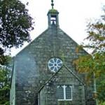 St. Marnan, Aberchirder