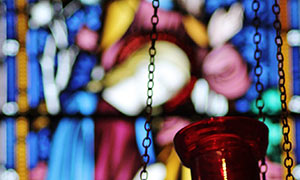 Sign up to our Diocesan Newsletter