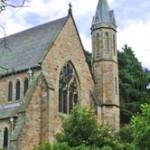 St Margaret of Scotland, Aberlour